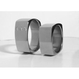 Пример кольца Т902 с бриллиантами