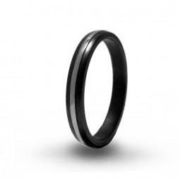 Обручальное кольцо Т8010