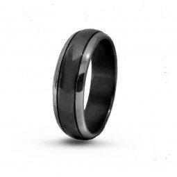 Обручальное кольцо Т8032