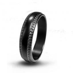 Обручальное кольцо Т8064