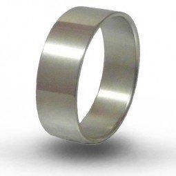 Обручальное кольцо Т1040-1