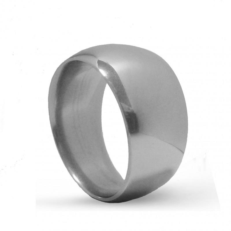 Кольцо титановое Т1070