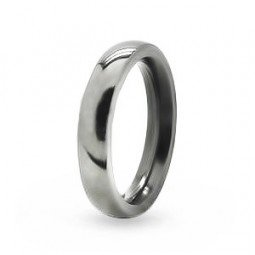 Обручальное кольцо Т1035