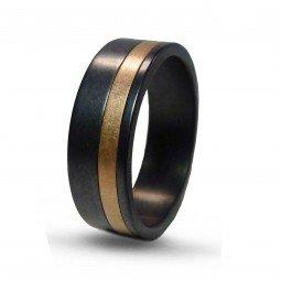 Обручальное кольцо Т8090