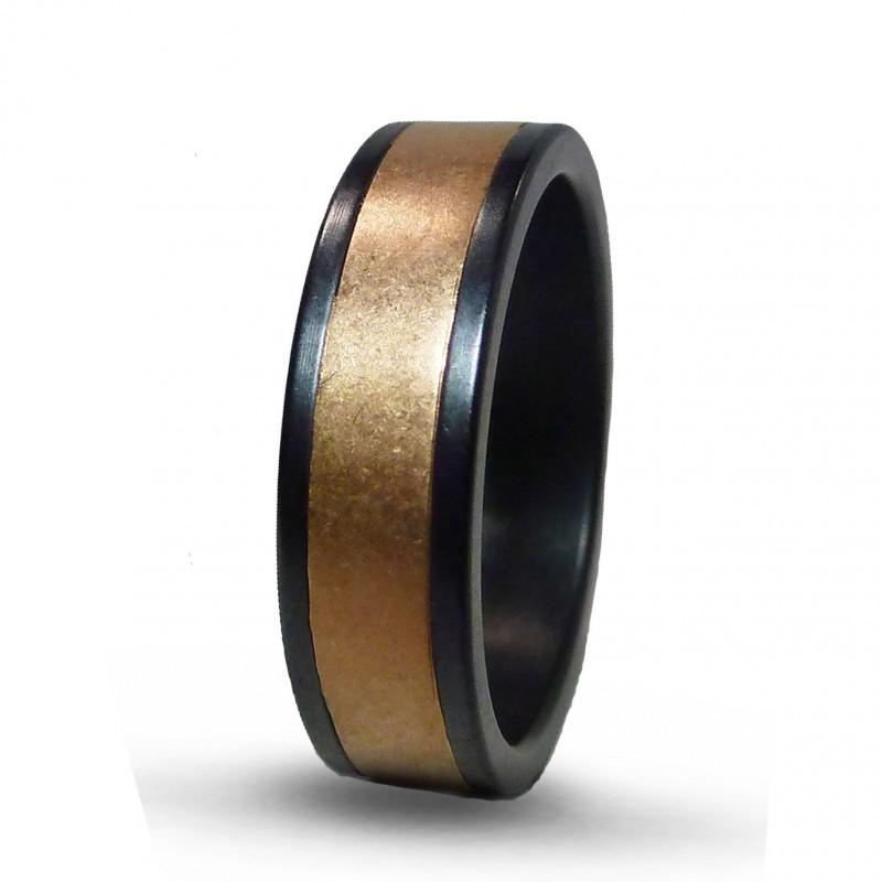 Обручальное кольцо Т8035