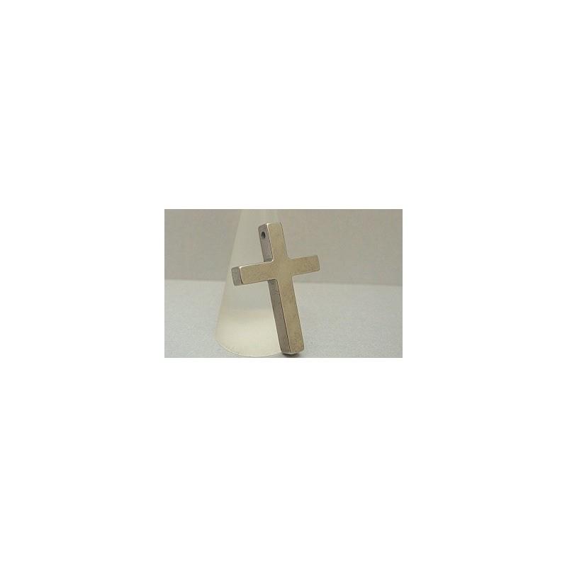 Крест из титана