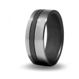 Обручальное кольцо Т8091