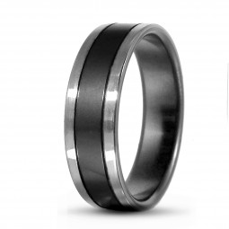 Обручальное кольцо Т8033