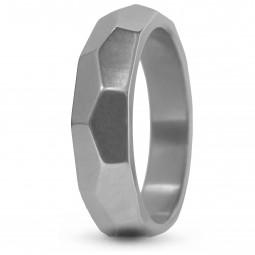 Обручальное кольцо Т3005