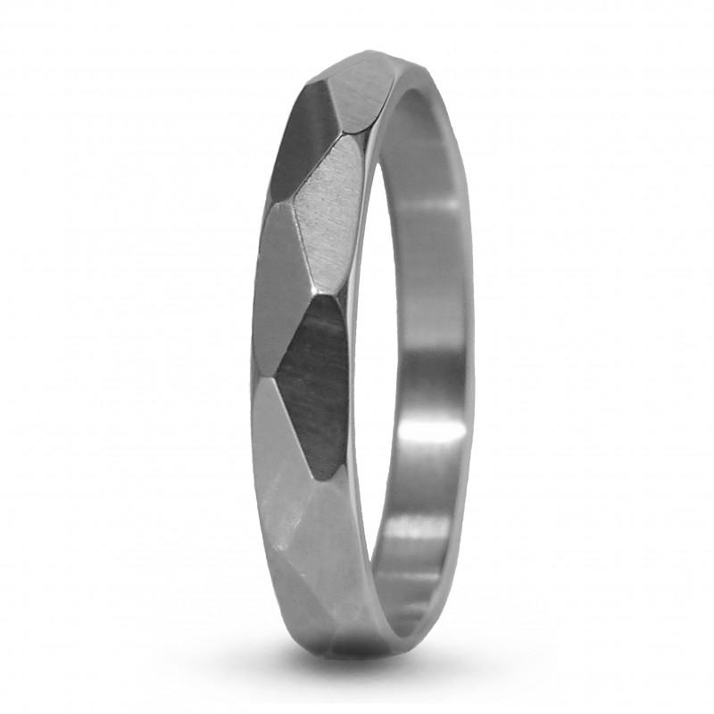 Обручальное кольцо Т3005-3