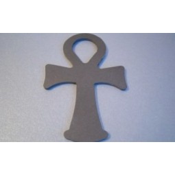 Крест ангх