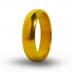 Кольцо из нитрида титана