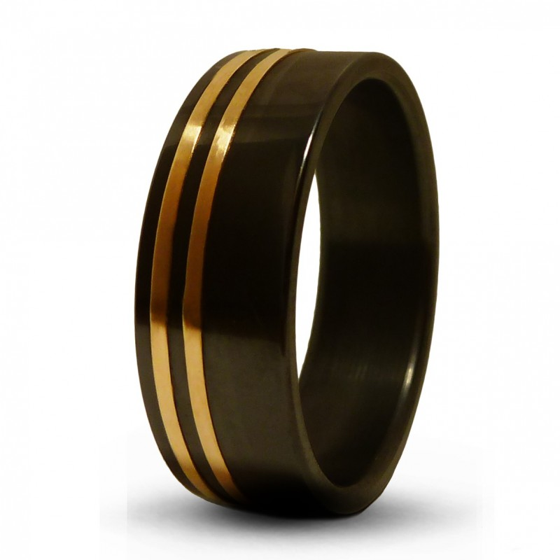 Обручальное кольцо Т8092