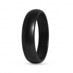 Обручальное кольцо Т1020ч