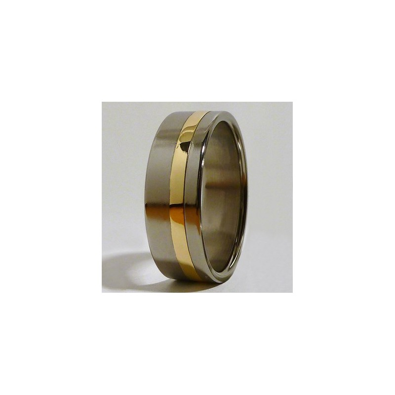 Обручальное кольцо Т2090